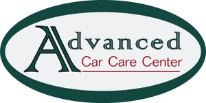 Advanced Car Care Center