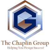 The Chaplin Group
