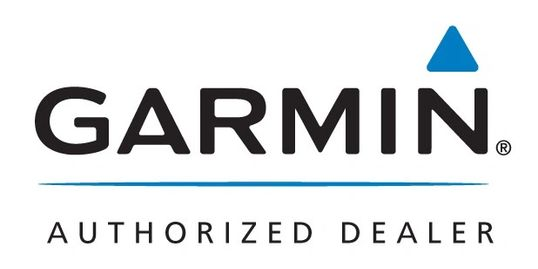 Garmin Authorized Dealer Total Marine Electrical Solutions