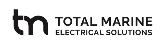 Total Marine Electrical Solutions Pty Ltd