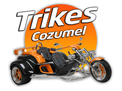 Trikes-Tours Cozumel Your Guide to Adventure