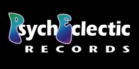 Psycheclectic Records