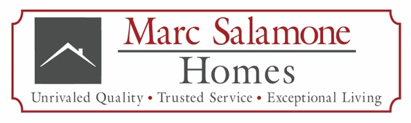 Marc Salamone Homes