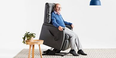 IMG Lift Chair