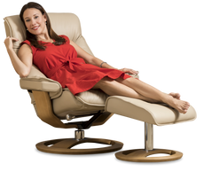 IMG Recliner Regal