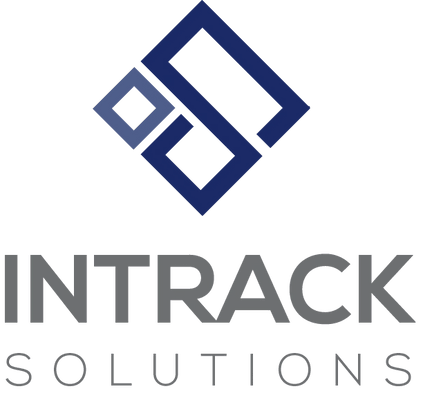 InTrack Solutions