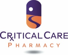 Critical Care Rx