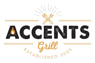 Accents Grill