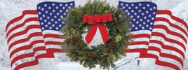Sarasota National Cemetery Wreaths Across America