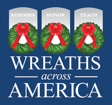 Wreaths Across America Sarasota National Cemetery