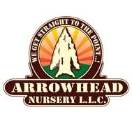 Arrowhead Nursery