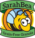 SarahBea Granola and Creations
