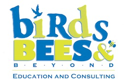 Birds Bees & Beyond