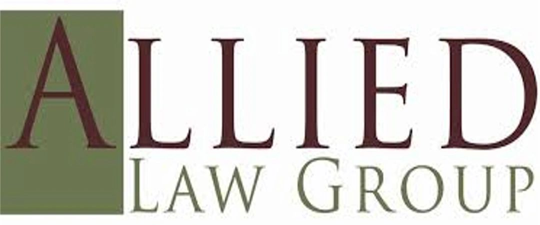 banner for allied law group