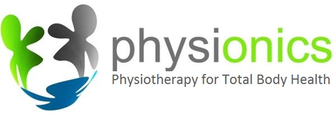 Physionics - Physiotherapy For Total Body Health