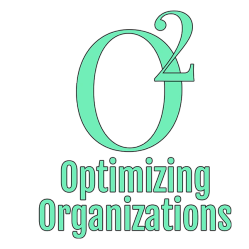 O2 Optimizing Organizations