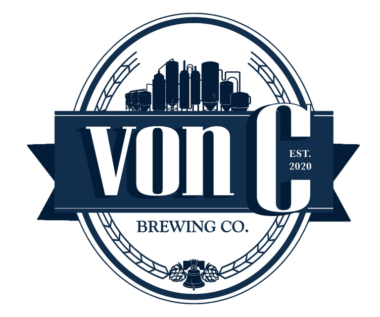 von C Brewing Co.