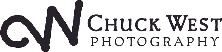 Chuck West Photography