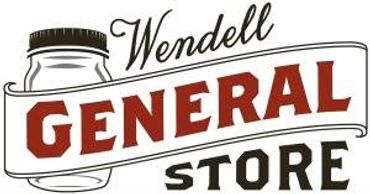 Wendell General Store Wendell, NC