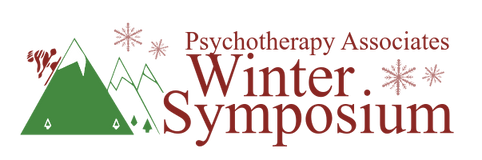 Winter Symposium on Addiction and Mental Health