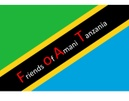 Friends of Amani Tanzania UK