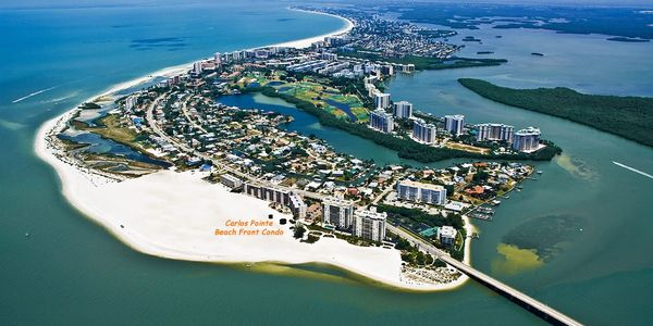 Dabeach Properties  Fort Myers Beach FL beachfront  island vacation rentals waterfront  homes condo