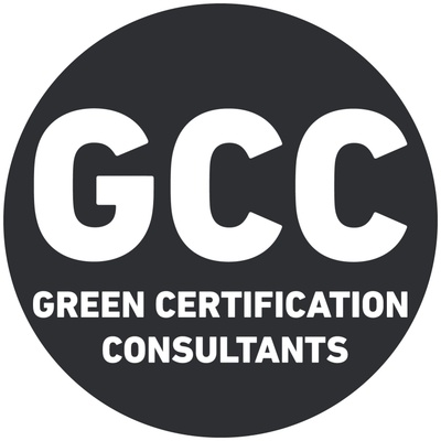 GREEN CERTIFICATION CONSULTANTS