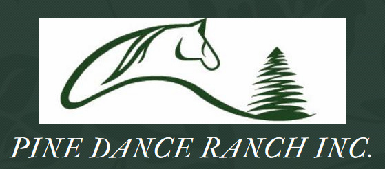 PINE DANCE RANCH INC.