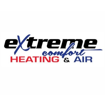 Extreme Comfort Heating And Air