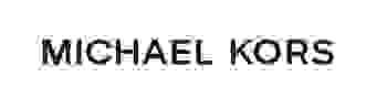 MICHAEL KORS, cleary contacts, optometrist, eyeglasses, contact lenses, eye doctor