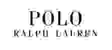 POLO, cleary contacts, optometrist, eyeglasses, contact lenses, eye doctor