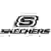 Skechers, cleary contacts, optometrist, eyeglasses, contact lenses, eye doctor