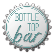 Bottle Top Bar