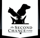 The Second Chance Fund