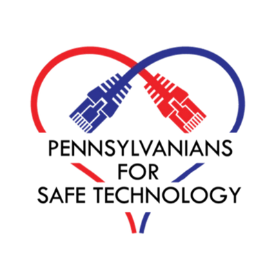 Pennsylvanians for Safe Technology