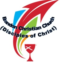 Brandon Christian Church (Disciples of Christ)