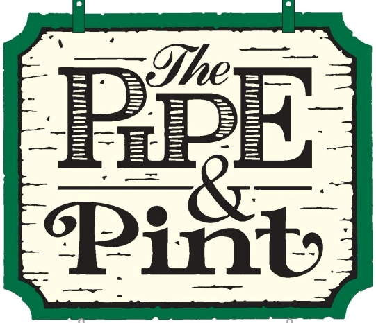 The Pipe and Pint