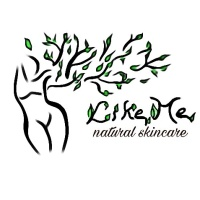 Like Me Natural Skincare