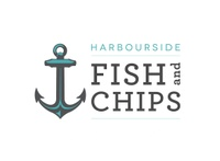 Harbourside Fish & Chips