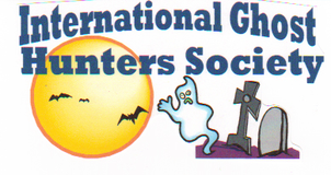 International Ghost Hunters Society