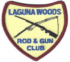 Laguna Woods Village Rod & Gun Club