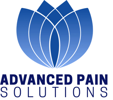 Advanced Pain Solutions
