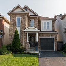 House for sale sold real estate burlington waterdown hamilton ancaster stoney creek realtors detache