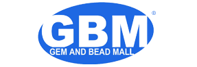 Gem and Bead Mall