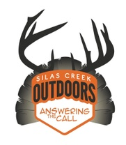 Silas Creek Outdoors