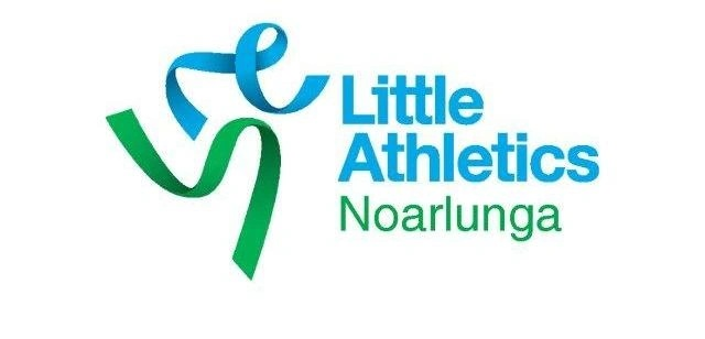 Noarlunga Little Athletics Centre