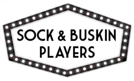 Sock & Buskin Players