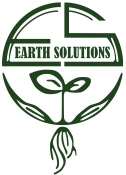 Earth Solutions Landscaping