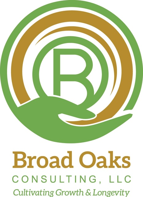 Broad Oaks Consulting, LLC
