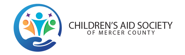 Children's Aid Society of Mercer County